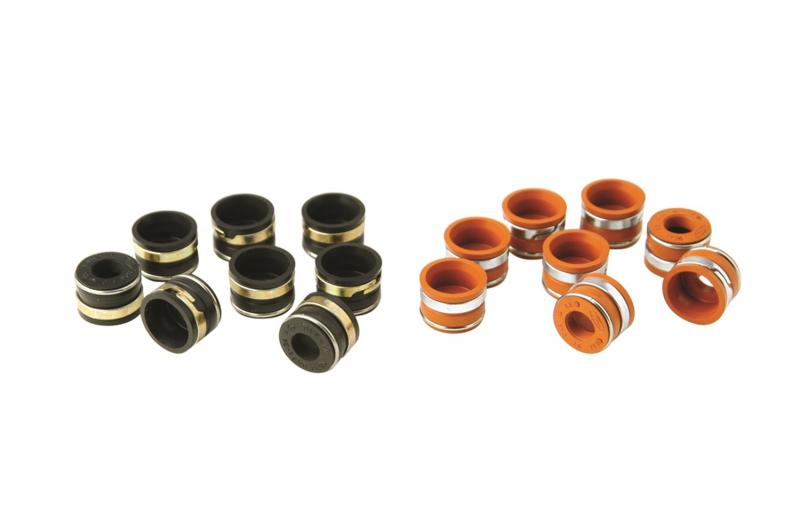 Ford Racing M-6571-A50 Valve Stem Seal
