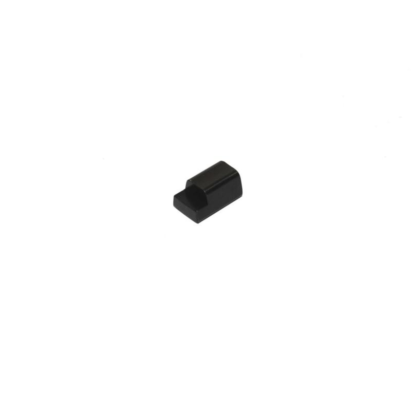 COMP Cams Cam Phaser Limiter Plug for '07-'08 GM GEN IV LS and '14+ GM GEN V LT1