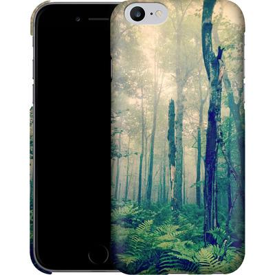 Apple iPhone 6 Plus Smartphone Huelle - Walk To The Light von Joy StClaire