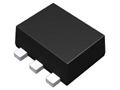 ROHM BU52040HFV-TR , Bipolar Latch Hall Effect Sensor, 5-Pin HVSOF (10)