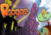 Roogoo Steam CD Key