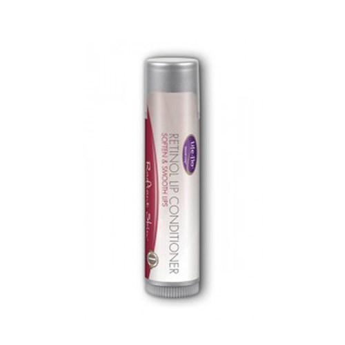 Retinol Lip Conditioner 0.15 oz by Life-Flo