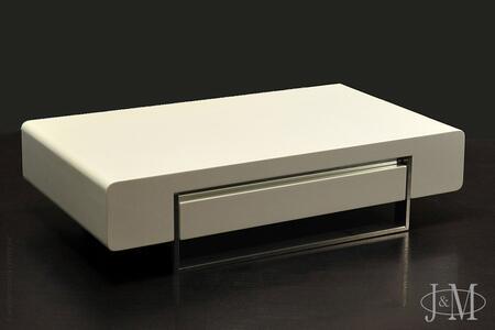 17888 Modern Coffee Table in