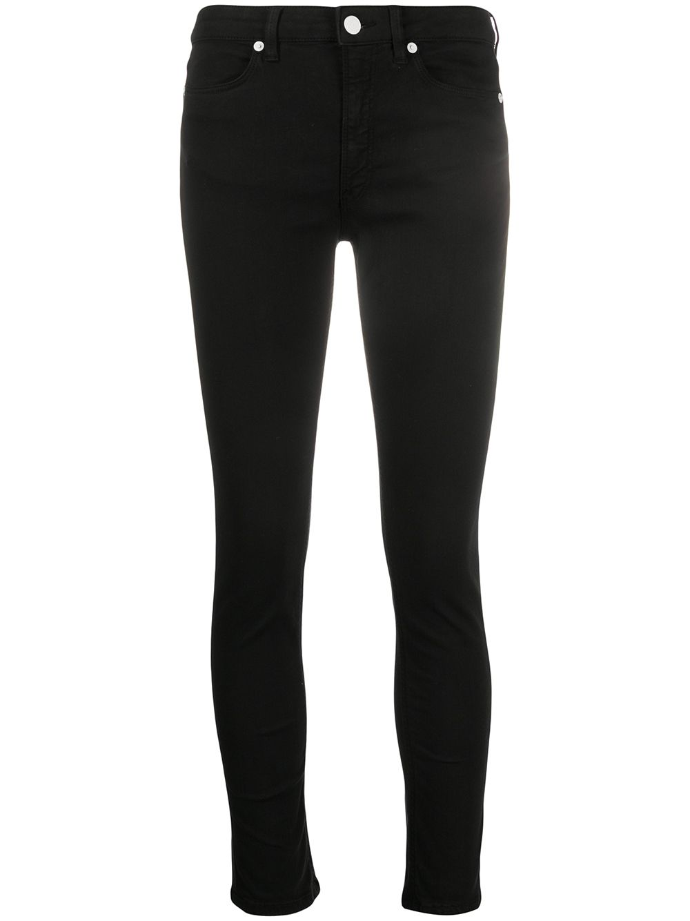 Iris Trousers