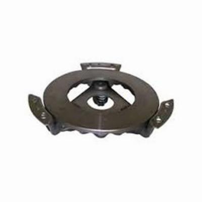 Crown Automotive Clutch Pressure Plate - 52104045