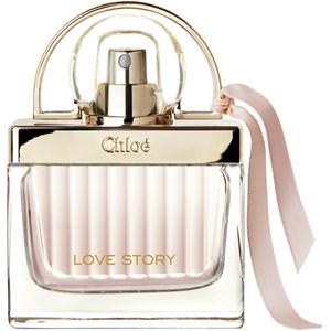 Chloe Parfums pour femmes Love Story Eau de Toilette Spray 75 ml
