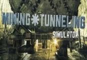 Mining & Tunneling Simulator Steam CD Key