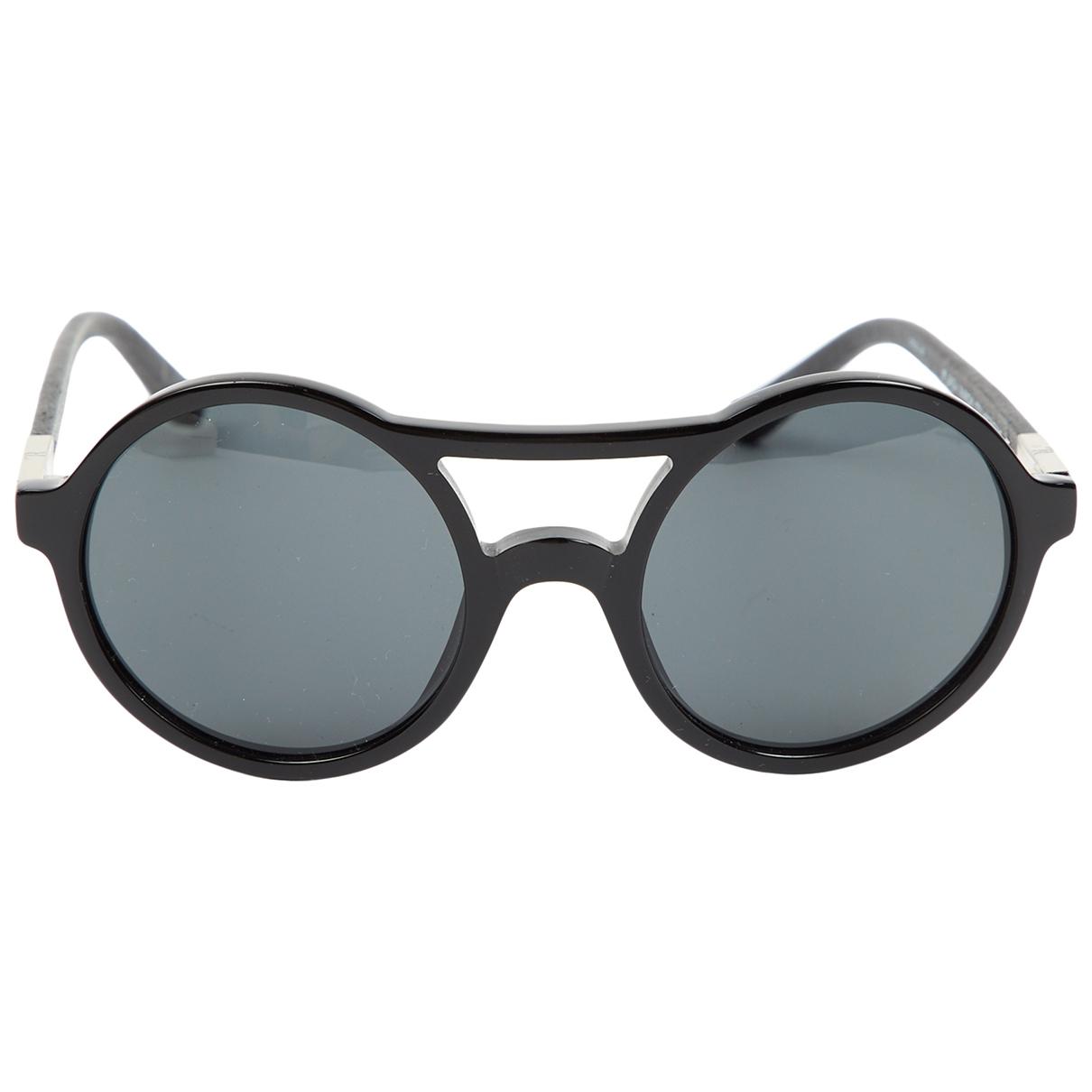 Gafas oversize The Row