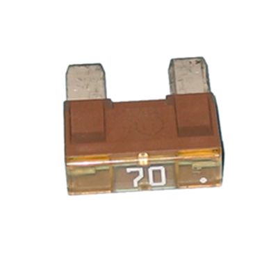 Painless Wiring Maxi Fuse - 80102