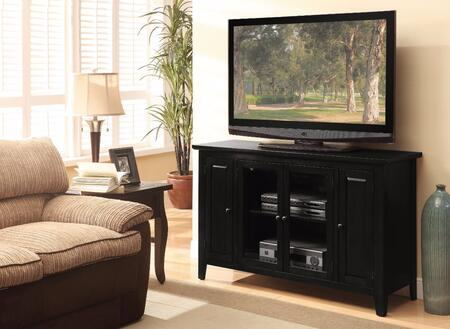 BM158708 Commodious TV Stand