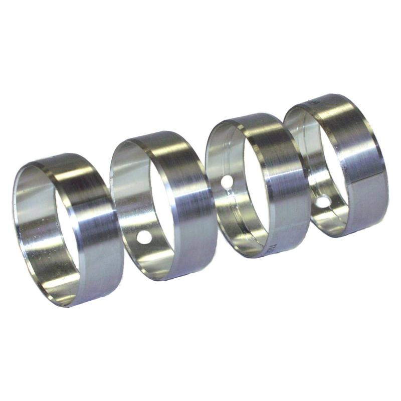 Crown Automotive J3205711 Jeep Replacement Standard Camshaft Bearing Set for Numerous Jeep & Dodge Models