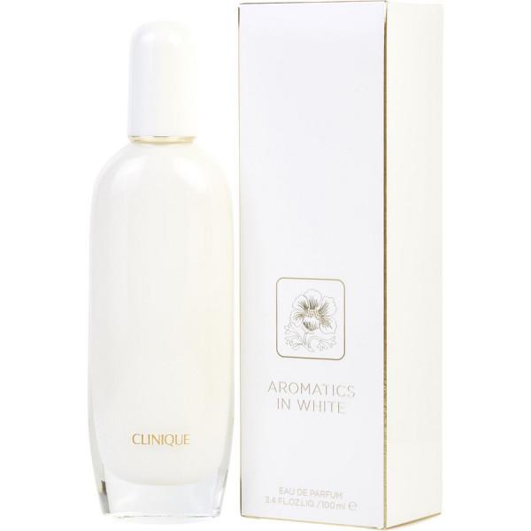 Aromatics In White - Clinique Eau de Parfum Spray 100 ML
