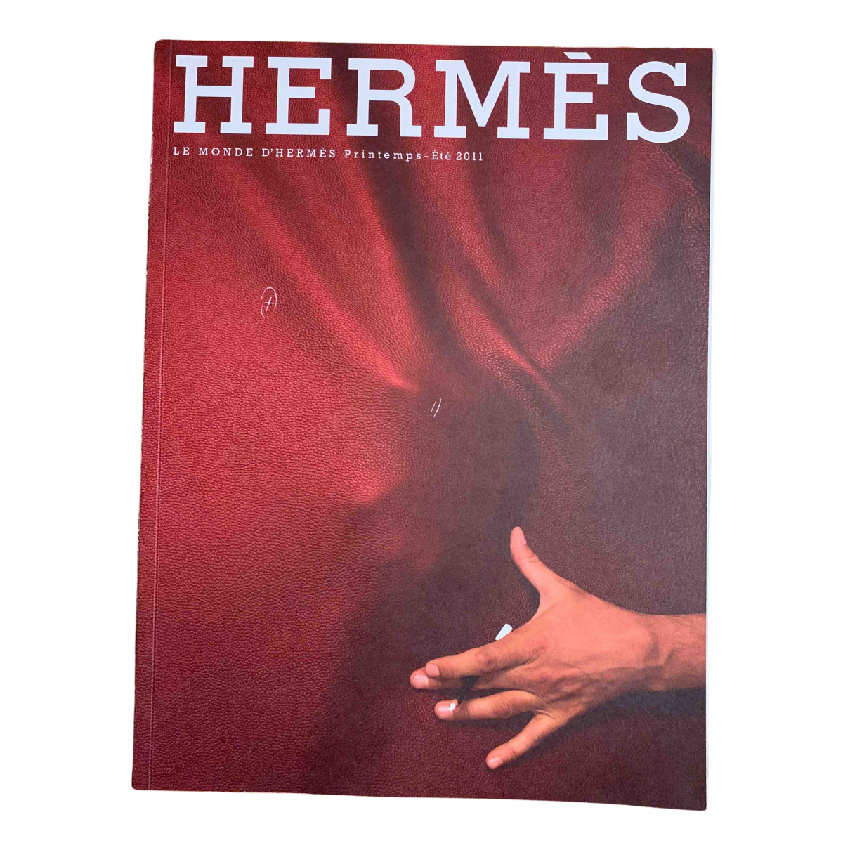 Hermes - Art   pour lifestyle en autre - bordeaux