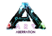 ARK - Aberration EU Steam Altergift