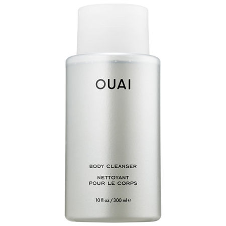 Ouai Body Cleanser, One Size , Multiple Colors
