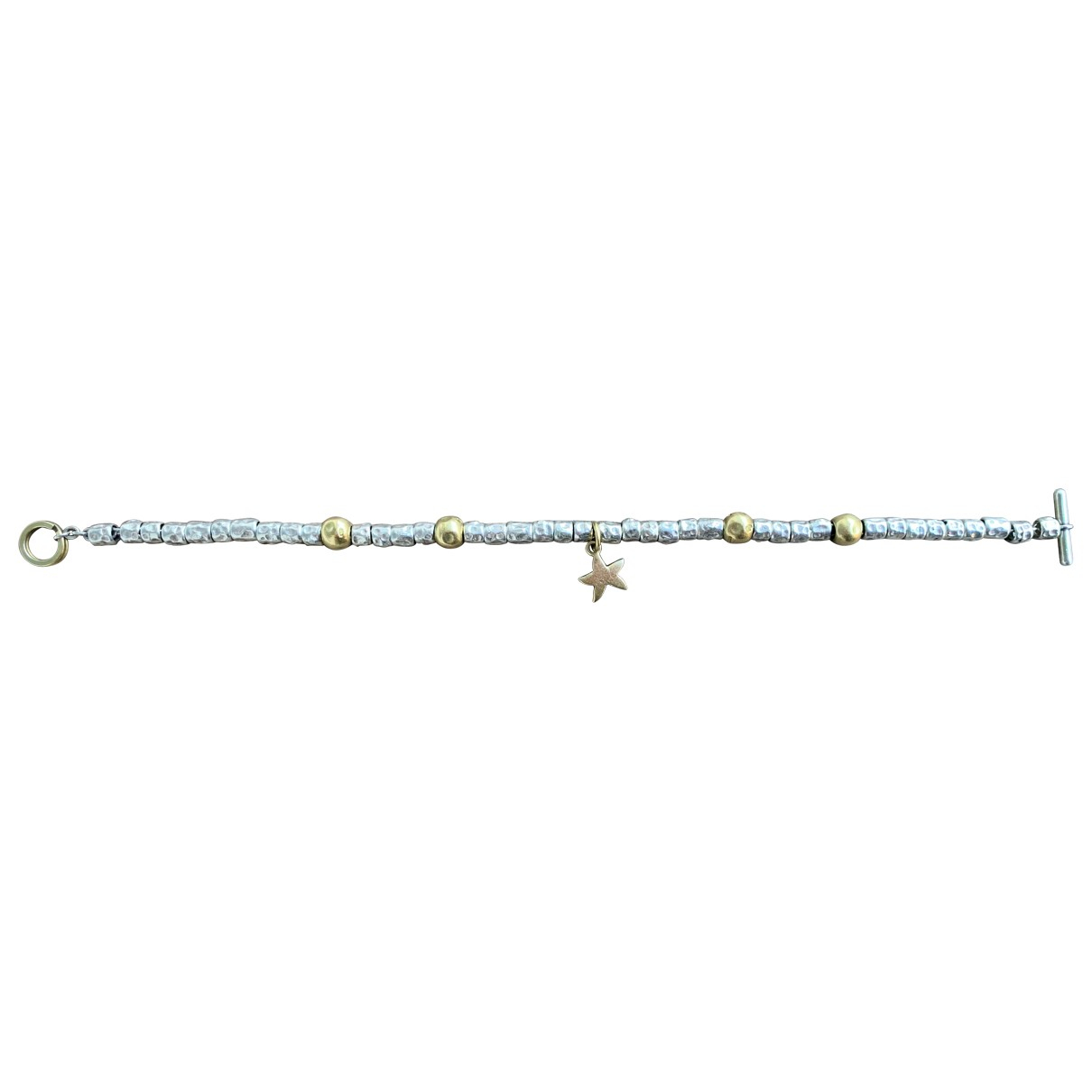 Dodo Pomellato \N Armband in  Silber Silber