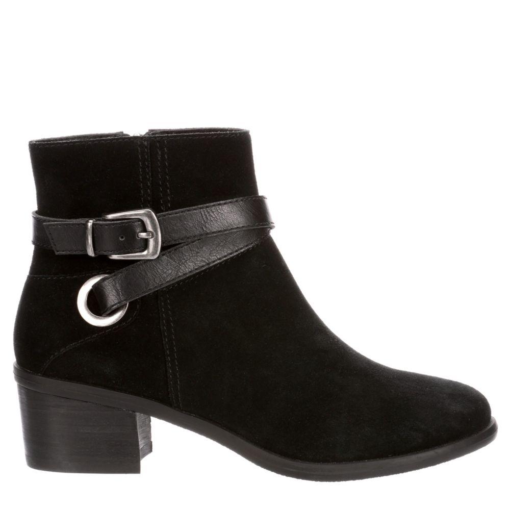 Bjorndal Womens Remi Boot