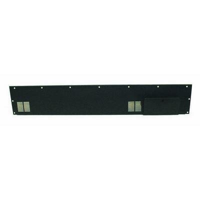 Omix-ADA Dash Panel (Primer) - 13320.01