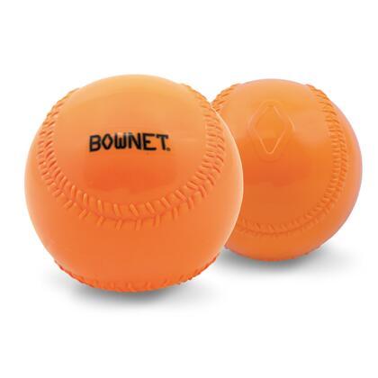 BN-BALLAST BOMB-16 PK Ballast Bomb 16-pack 15