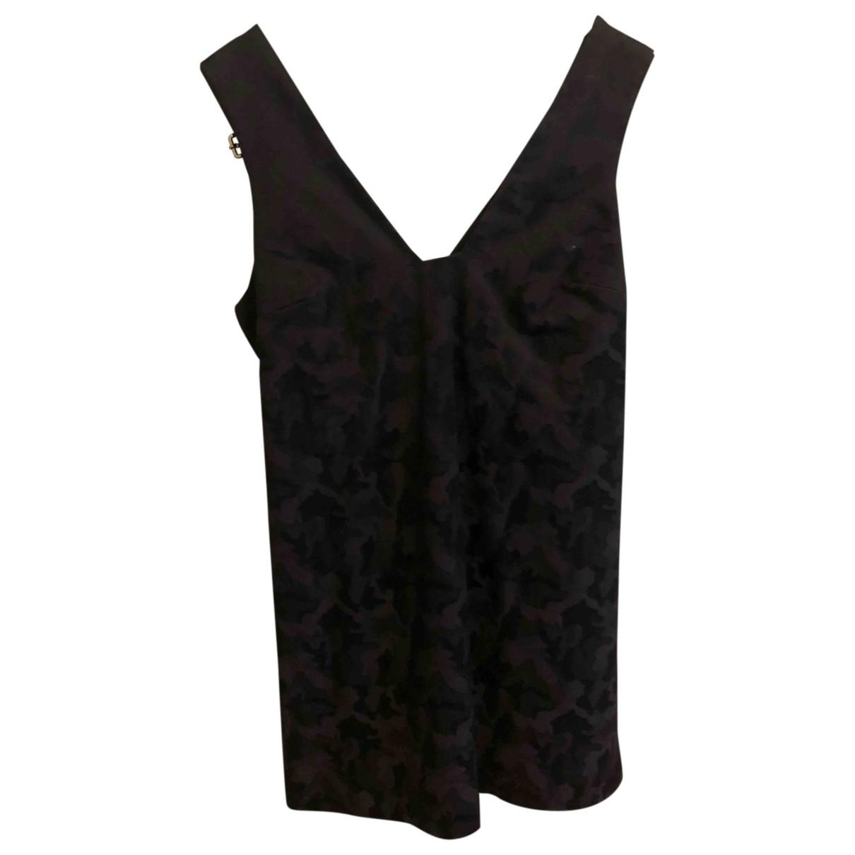 Mini vestido Asos