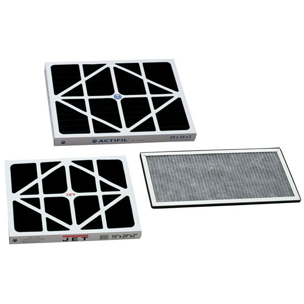 Charcoal Filter for Afs1000b