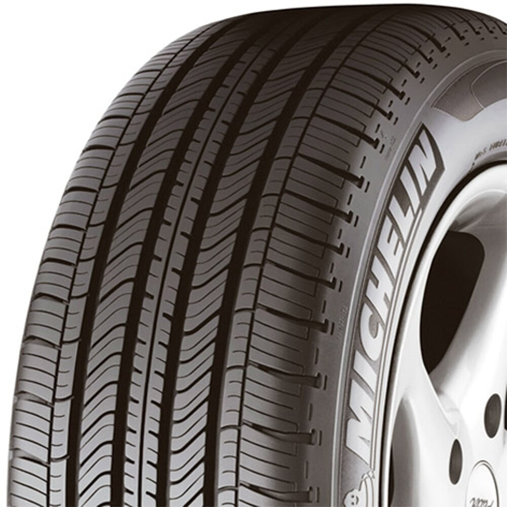 Michelin primacy mxv4 P215/55R17 93V bsw all-season tire