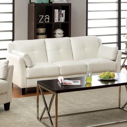 Pierre Collection CM6717WH-SF-PK 76