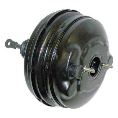 Crown Automotive Power Brake Booster - 5134120AA