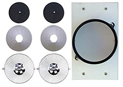 Ductless Kit for R18L