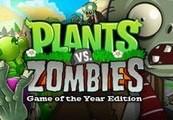 Plants vs. Zombies Origin CD Key