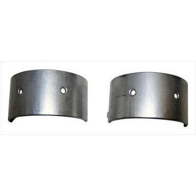 Crown Automotive Connecting Rod Bearing - A7235