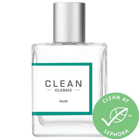 CLEAN Rain, One Size , No Color Family