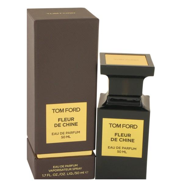 Fleur De Chine - Tom Ford Eau de Parfum Spray 50 ml