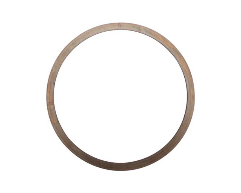 Winters 8328 Seal Retaining Ring - Wide 5 / Baby Grand