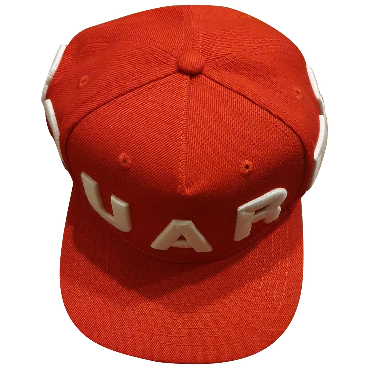 Sombrero / gorro Dsquared2
