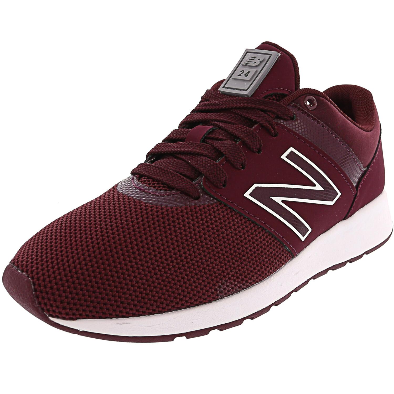 New Balance Wrl24 Running Shoe - 7M - Ybg