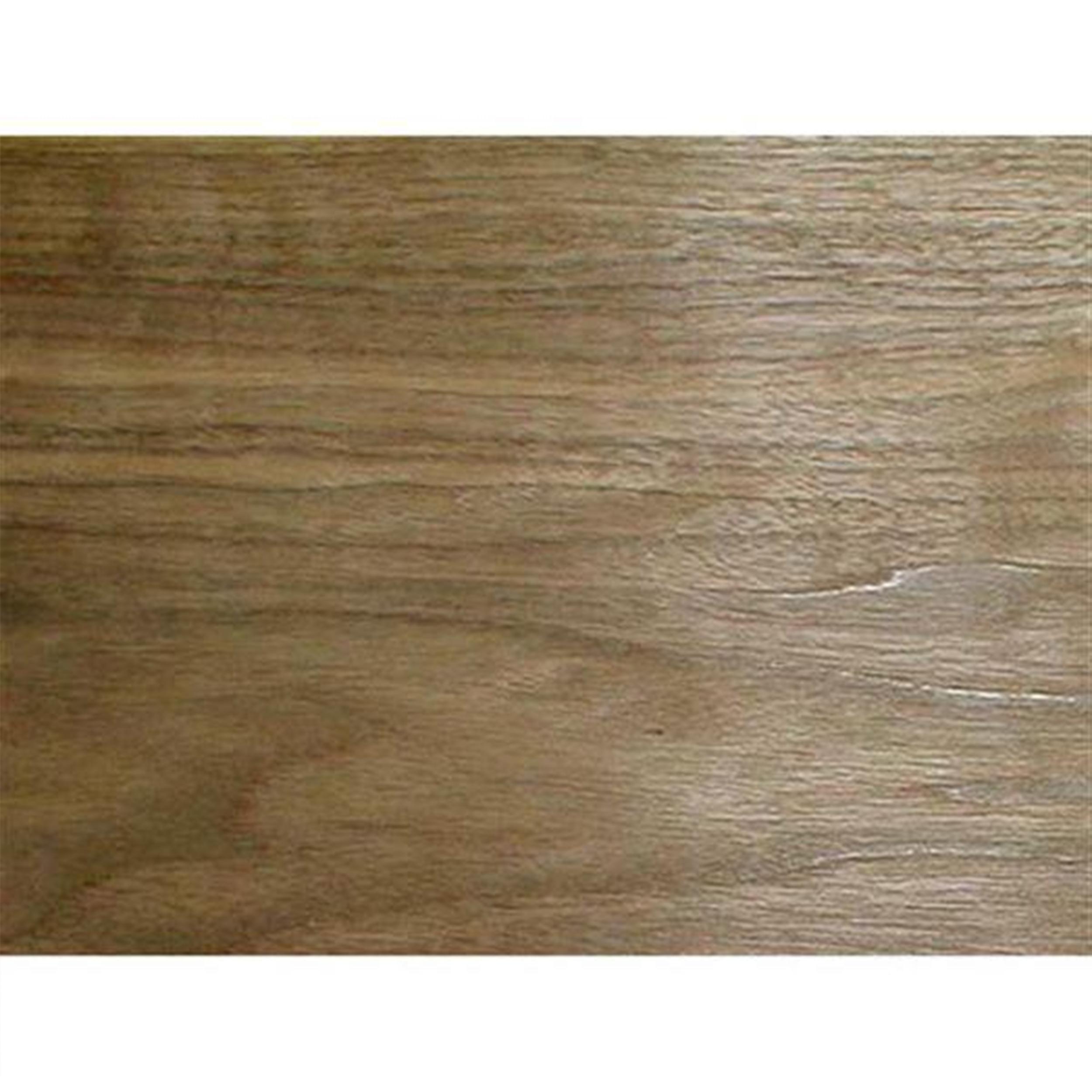 Walnut 2' x 8' 10mil Paperbacked Wood Veneer