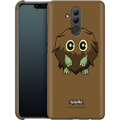 Huawei Mate 20 Lite Smartphone Huelle - Kuriboh SD von Yu-Gi-Oh!