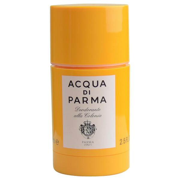 Colonia - Acqua Di Parma desodorante en stick 75 ML
