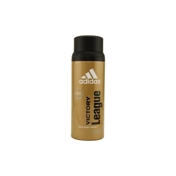 Victory League - Adidas Espray corporal 150 ml
