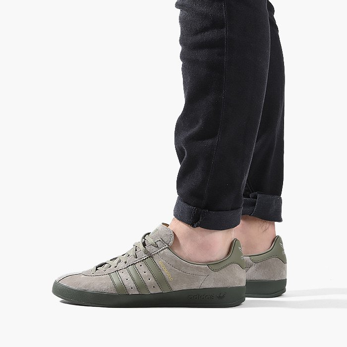 adidas Originals Broomfield BD7611