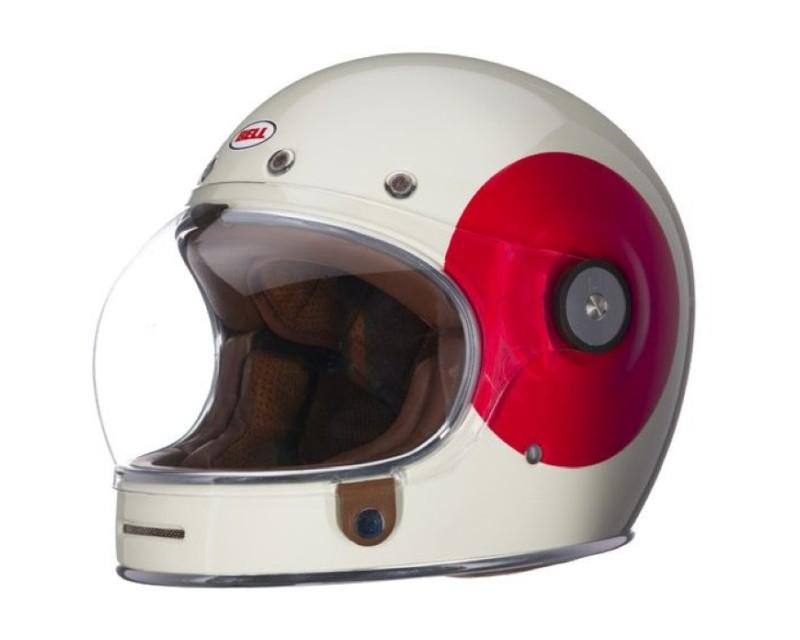 Bell Racing 7047918 Bullitt Helmet