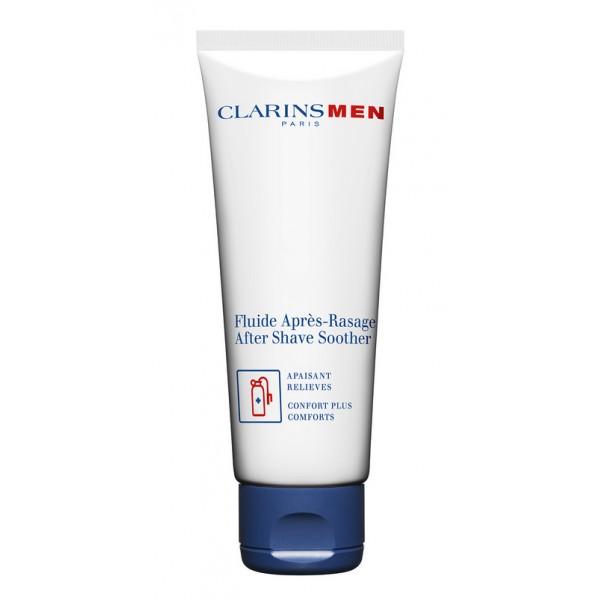 Fluide Apres-Rasage ClarinsMen - Clarins Fluido 75 ML