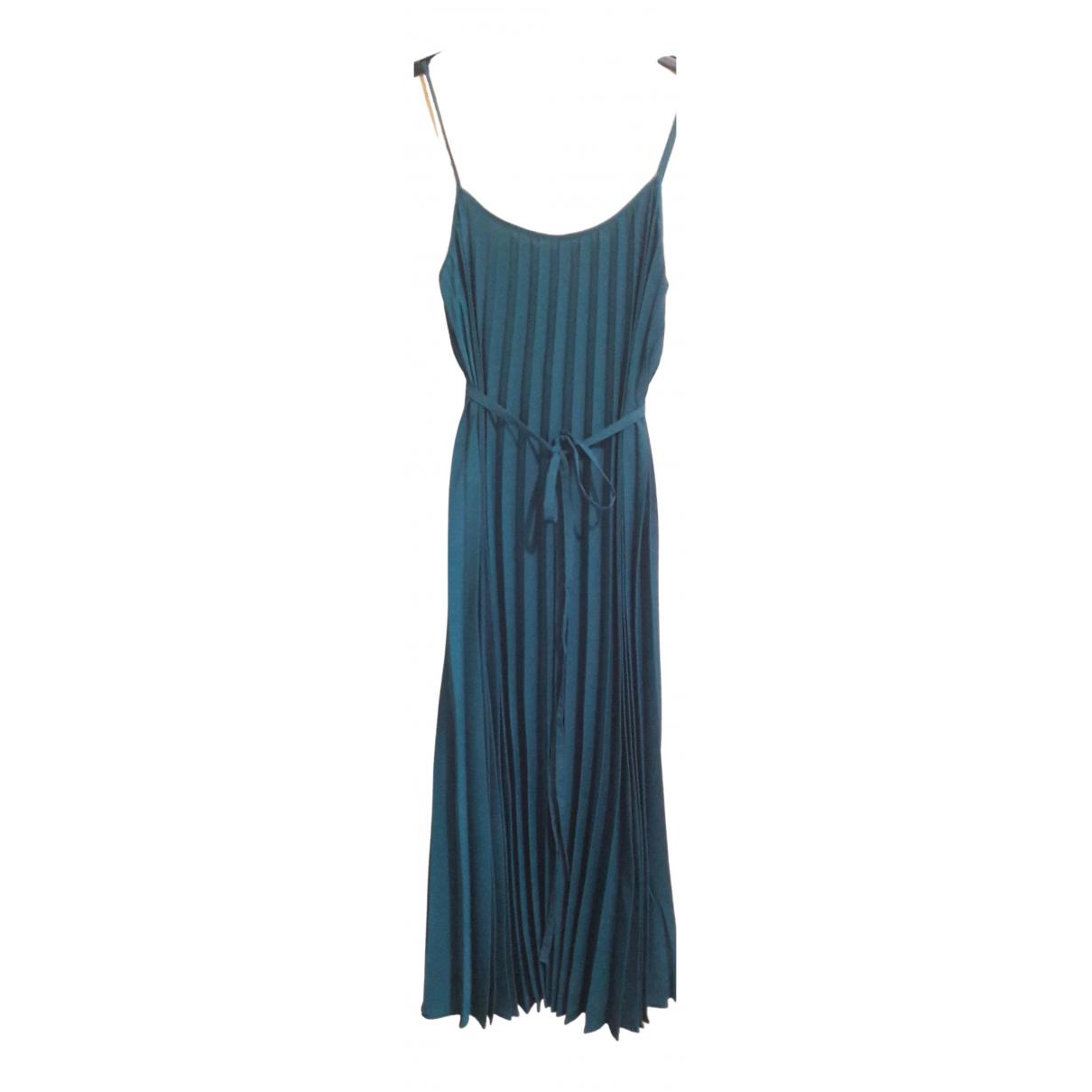 Mango N Green dress for Women XS International