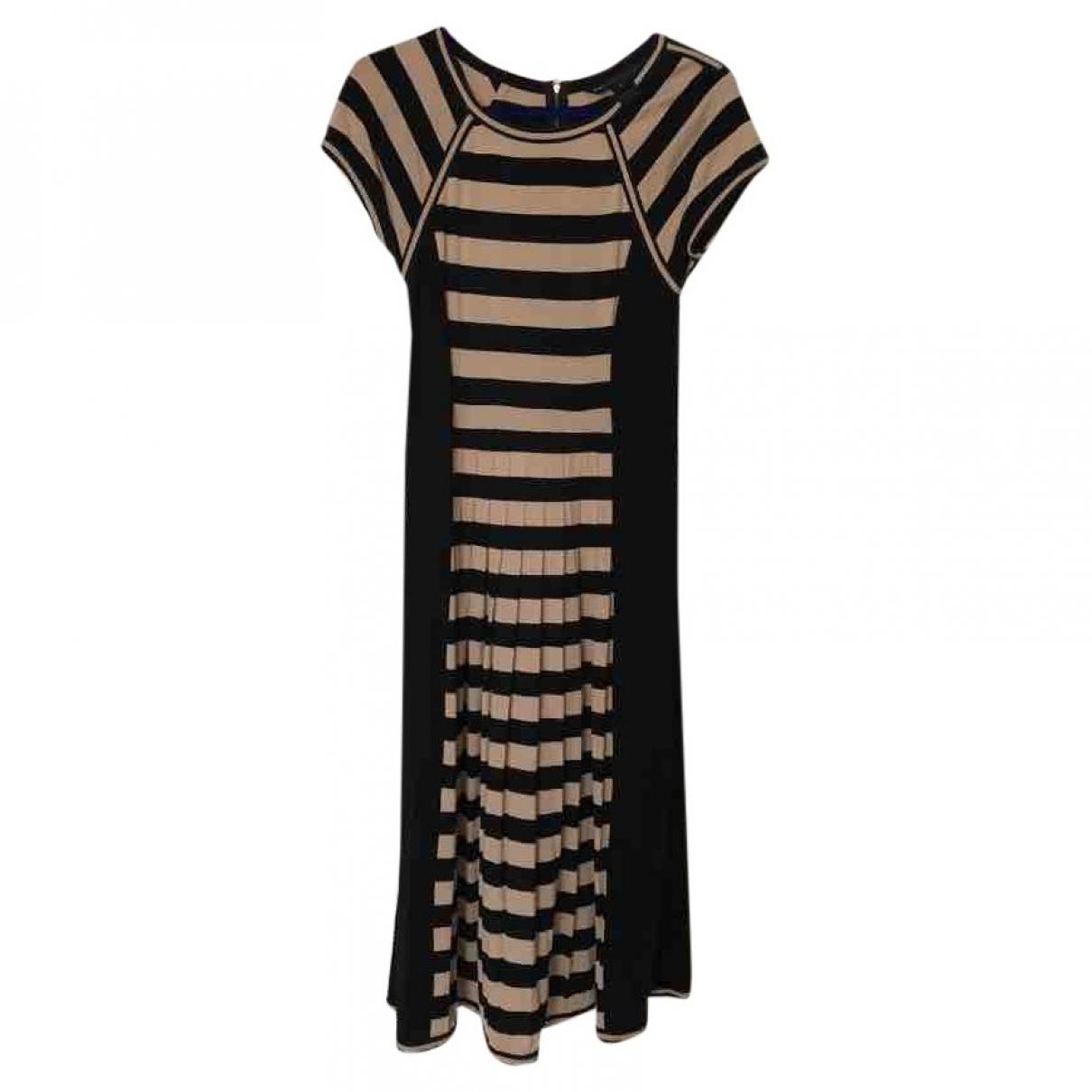 Marc By Marc Jacobs \N Wool dress for Women S International