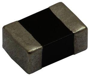 Vishay NTCS0805E3103FMT NTC Thermistor, 0805 (2012M) 10kΩ, 2 x 1.25 x 0.8mm (4000)
