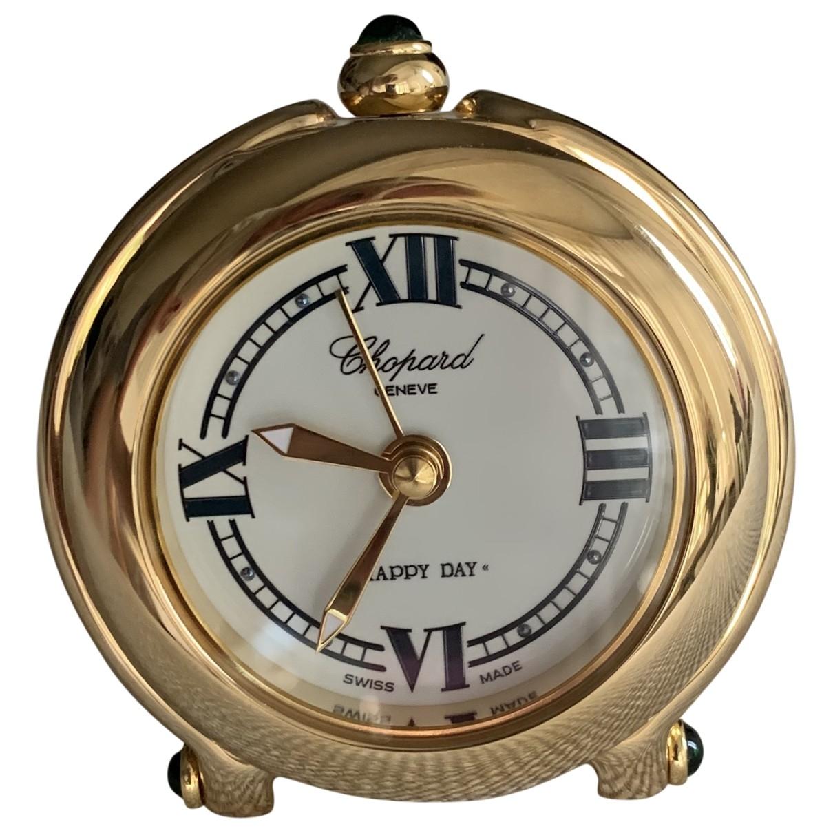 Reloj Chopard