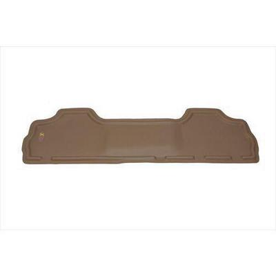 Nifty Catch-All Xtreme Rear Floor Mat (Tan) - 427412