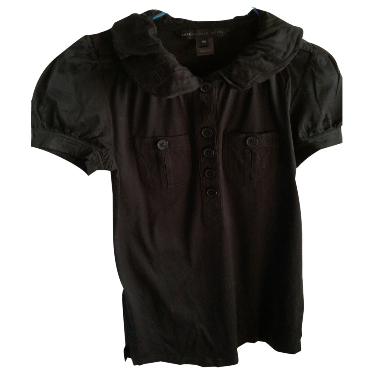 Camiseta Marc By Marc Jacobs