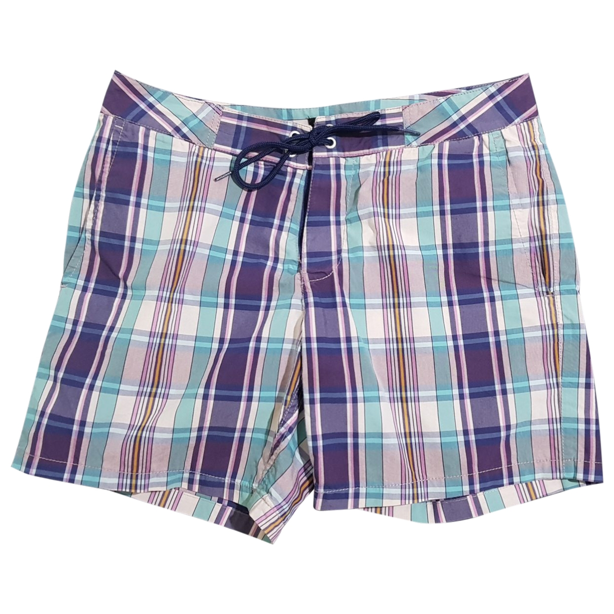 Club Monaco \N Multicolour Shorts for Women M International